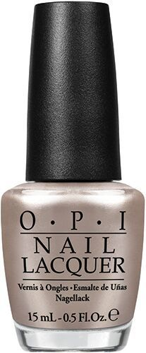 OPI New Orleans Collection Take A Right On Bourbon 15ml NLN59