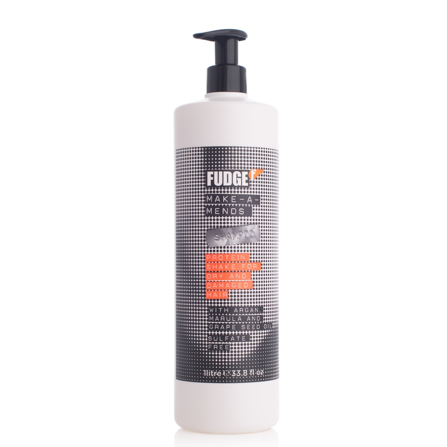 Fudge Make-A-Mends Shampoo 1000ml