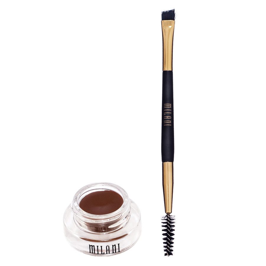 Milani Stay Put Brow Color Brunette 04 1,2g