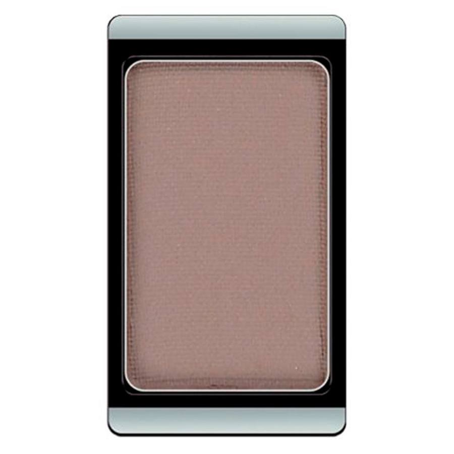 Artdeco Eyeshadow #520 Mat light grey mocha