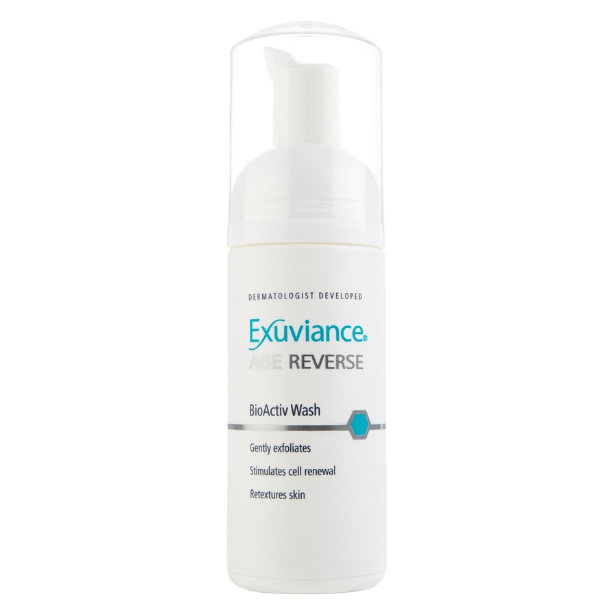 Exuviance Age Reverse BioActive Wash 125ml