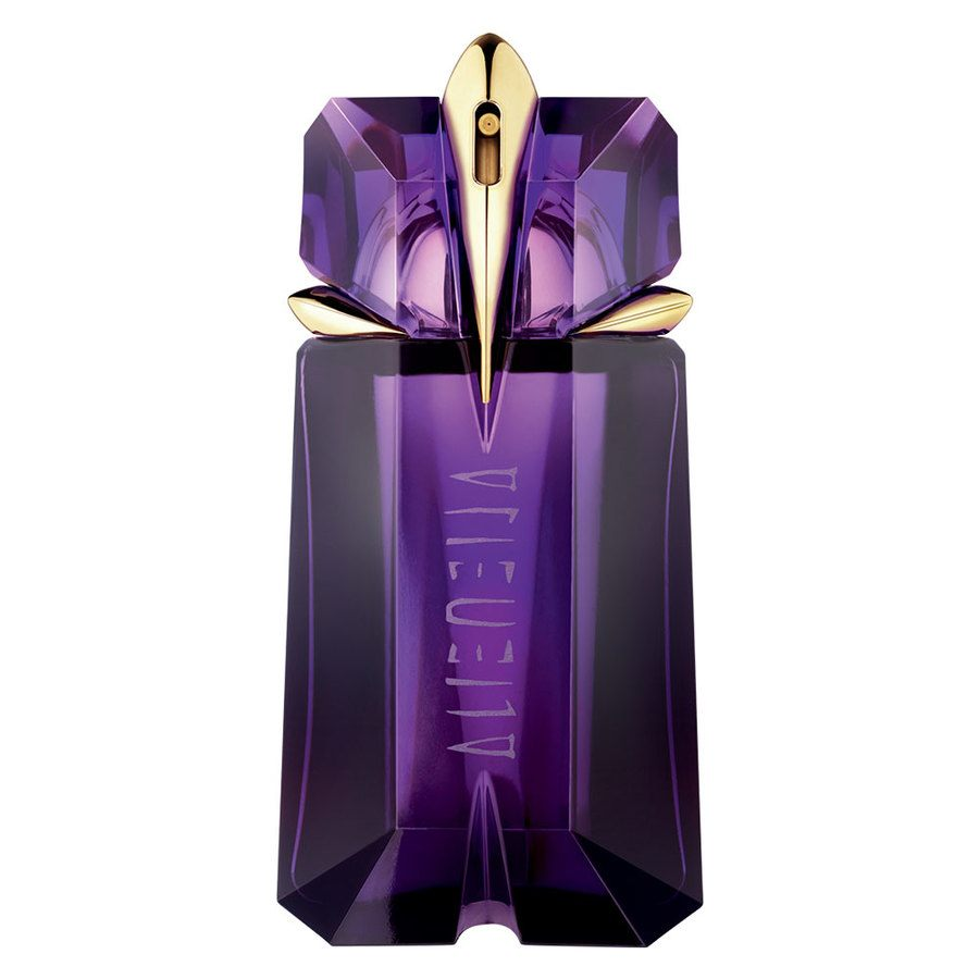 Mugler Alien Eau De Parfum Non Refillable 60 ml