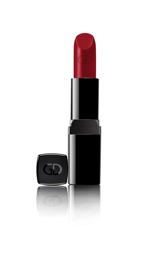 Ga-De Lipstick True Color No. 85 Red Passion