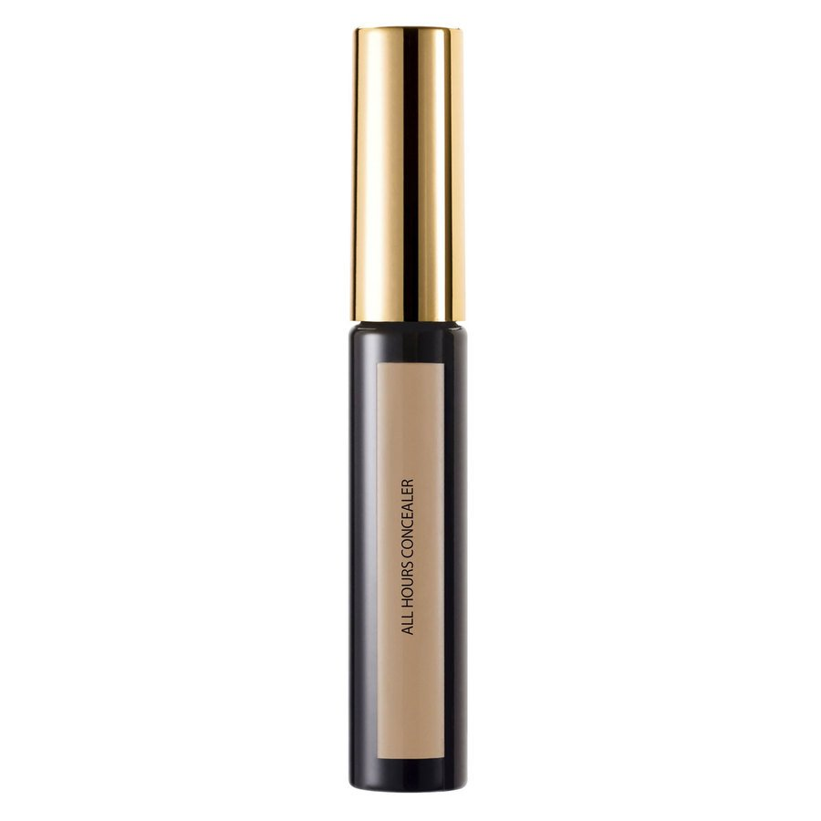 Yves Saint Laurent All Hours Concealer #4 Sand 5ml