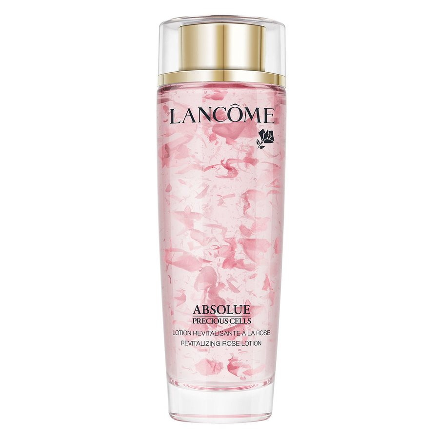 Lancôme Absolue Premium Absolue Precious Cells Rose Lotion 150 ml