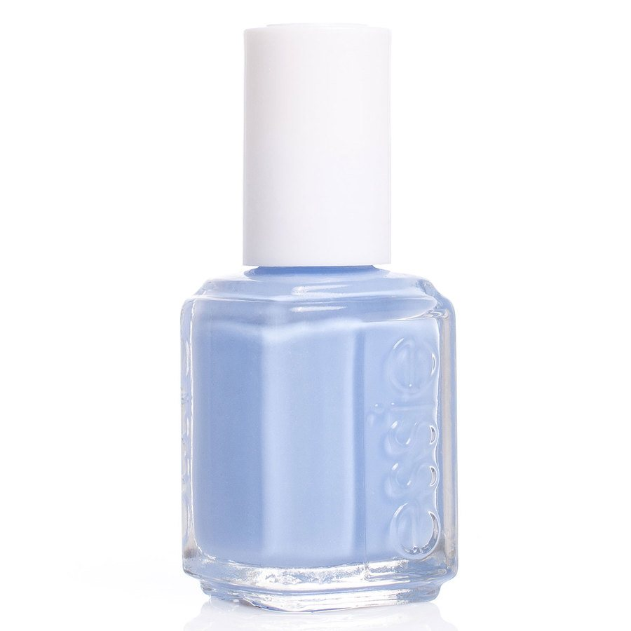 Essie Bikini So Teeny #219 13,5 ml