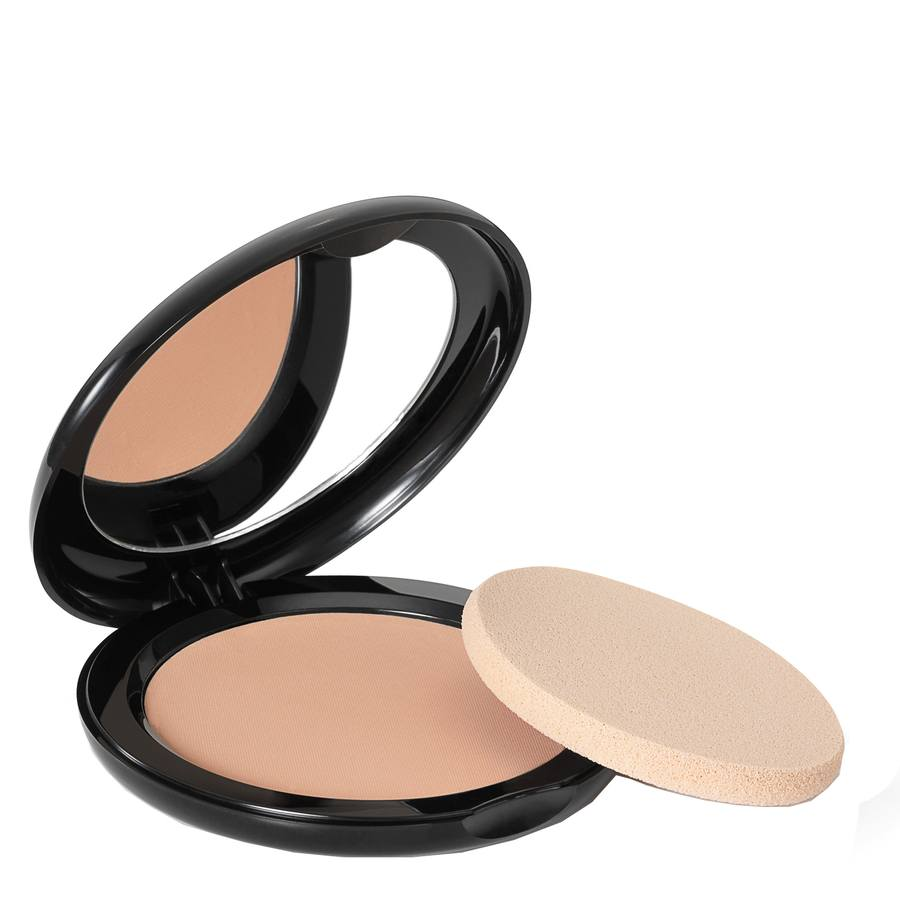 IsaDora Ultra Cover Compact Powder 18 Camouflage 10 g