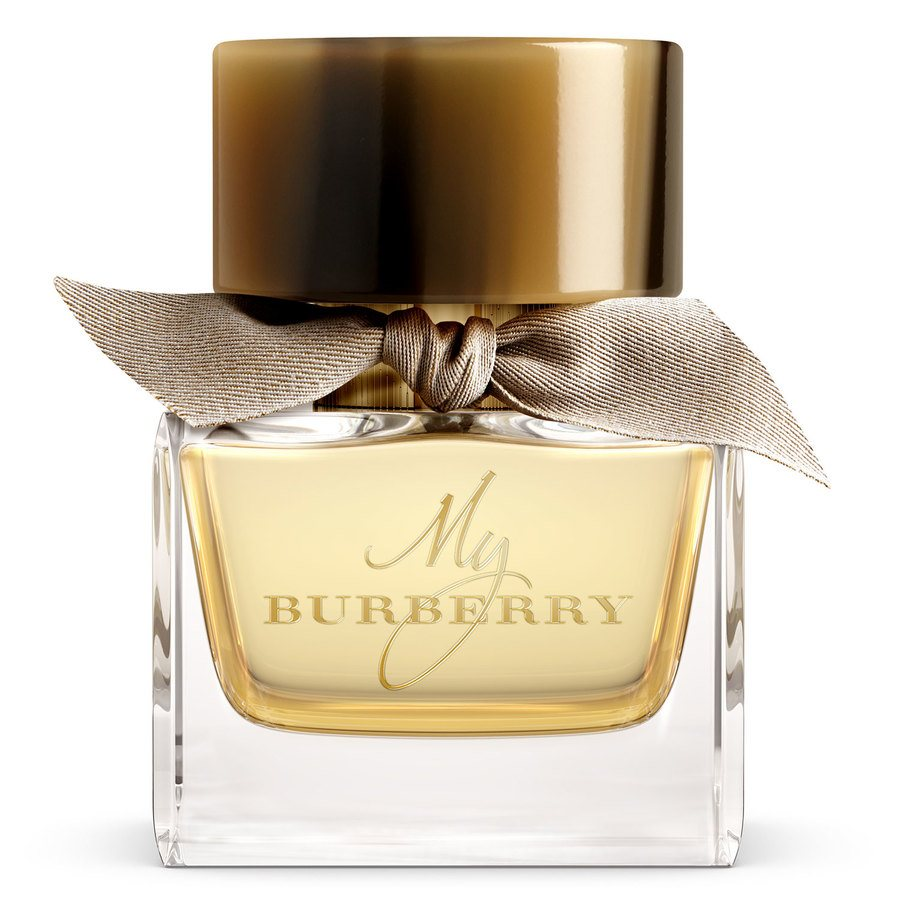 Burberry My Burberry Eau De Parfum 50 ml