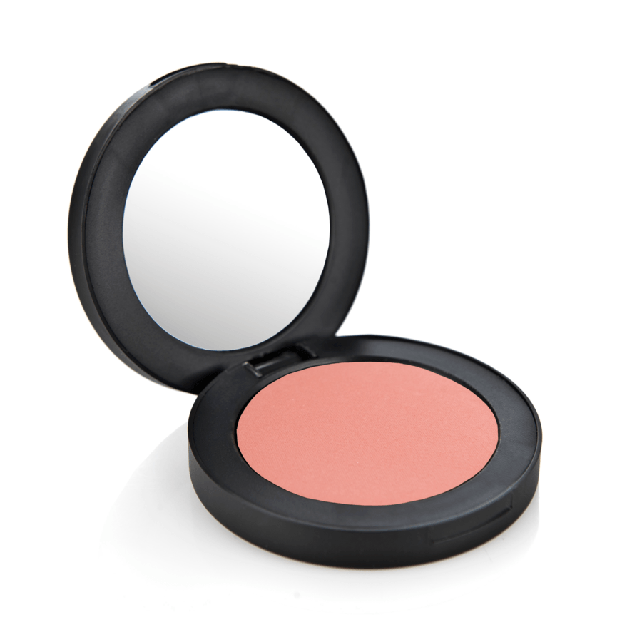 Youngblood Pressed Mineral Blush Blossom 3g