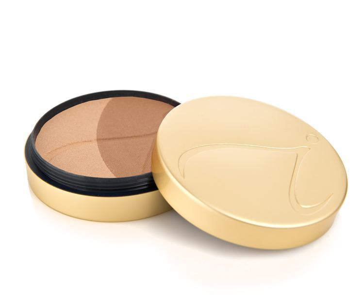 Jane Iredale So-Bronze 2 Bronzing Powder 9,9g