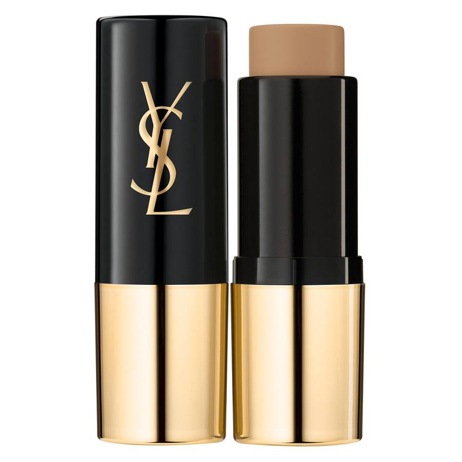Yves Saint Laurent Encre de Peau All Hours Foundation Stick B60 9 g