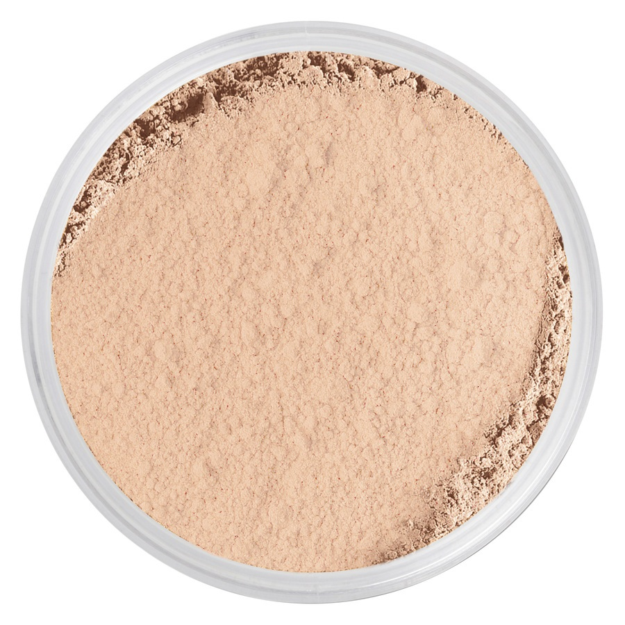 BareMinerals Original Foundation Broad Spectrum Spf 15 Ivory 02 8g