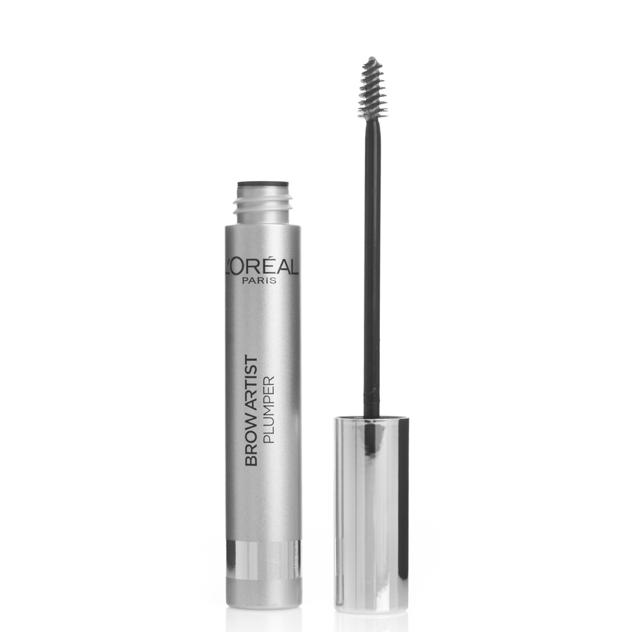 L'Oréal Paris Brow Artist Plump Eyebrow Transparent