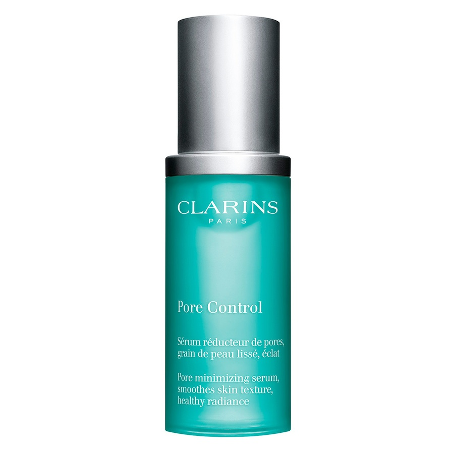 Clarins Mission Perfection Pore Control Serum 30ml