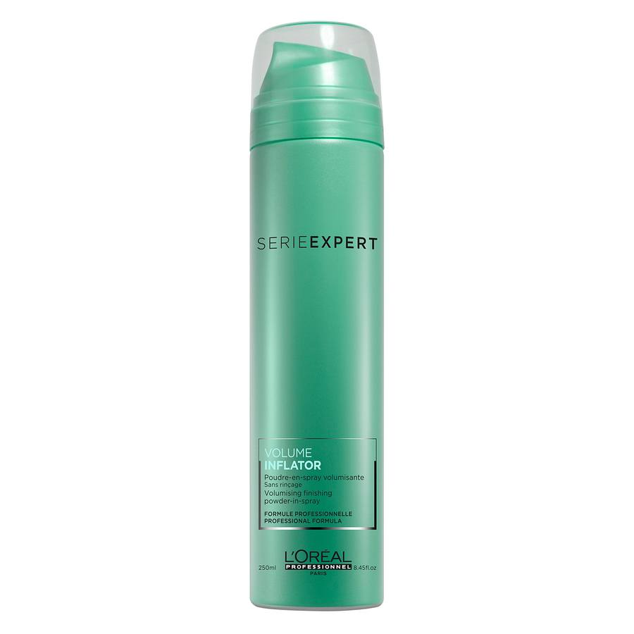 L'Oréal Professionnel Série Expert Volumetry Volume Inflator Spray 250 ml