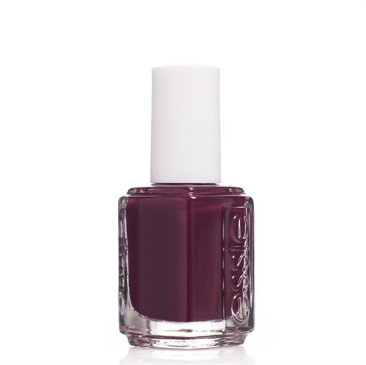 Essie In The Lobby #935 13,5ml