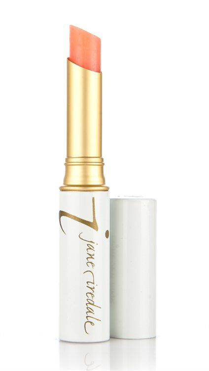 Jane Iredale Just Kissed Lip & Cheek Stain Forever Pink 3g