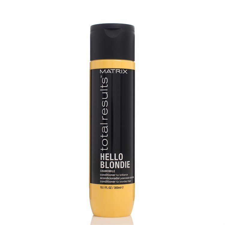 Matrix Total Results Hello Blondie Balsam 300ml