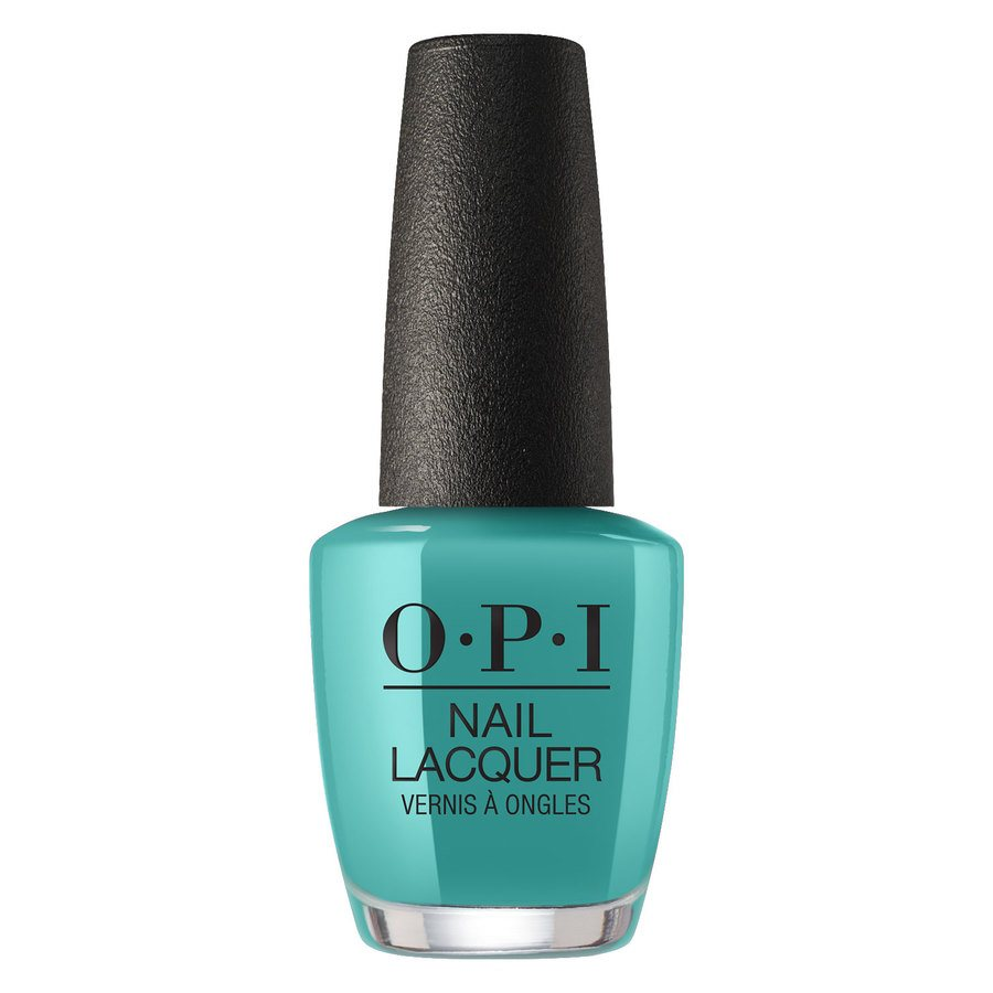 OPI Tokyo Collection Neglelakk I'm On A Sushi Roll 15ml NLT87