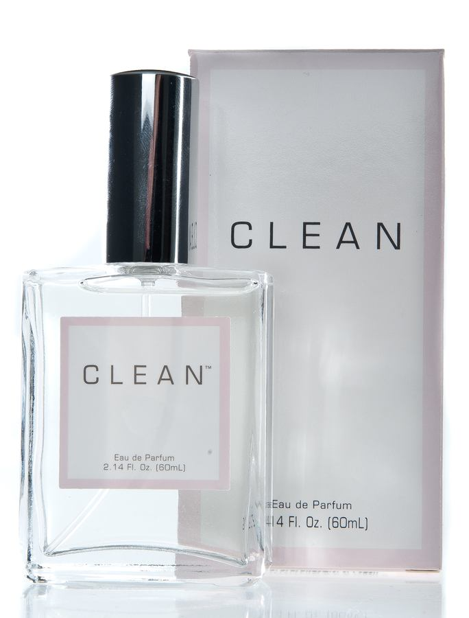 CLEAN Original Eau De Parfum For Women 60ml