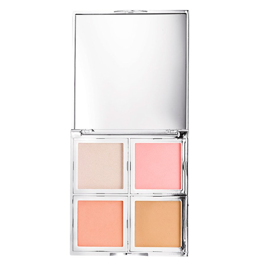 e.l.f. Beautifully Bare Total Face Palette