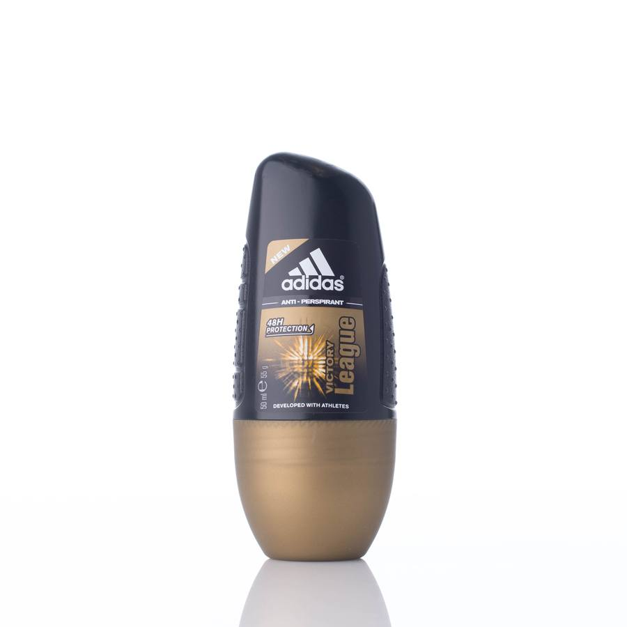 Adidas Victory League Men Roll-on 50ml