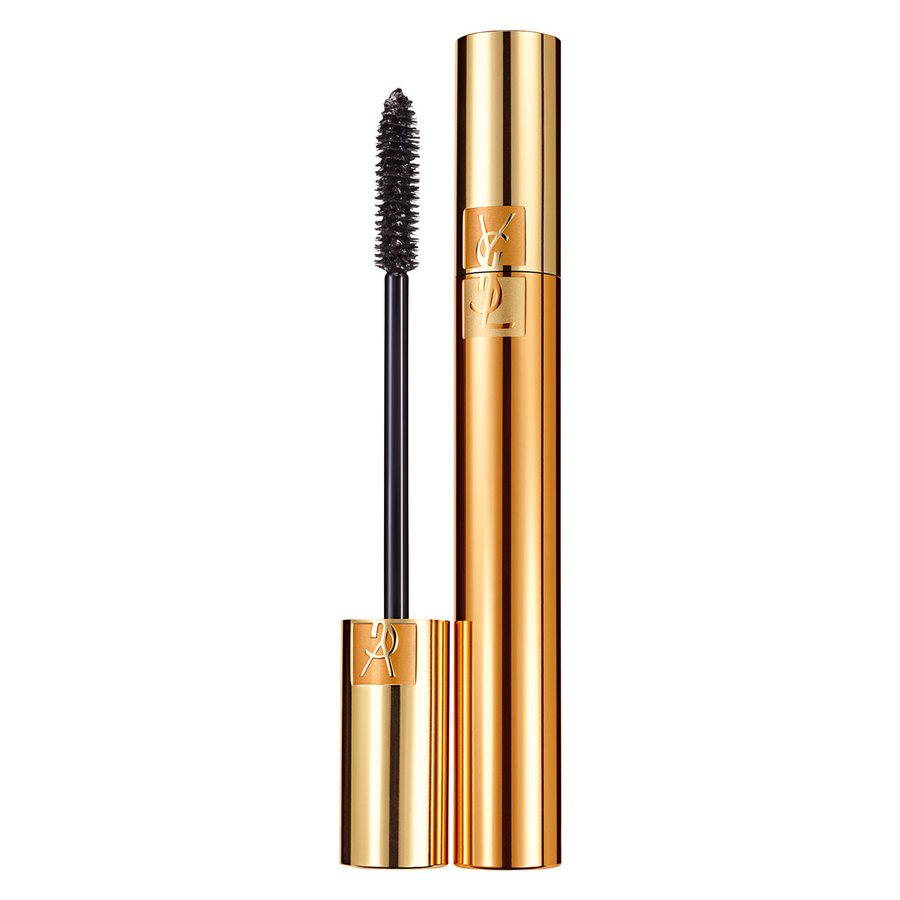Yves Saint Laurent Volume Effet Faux Cils Luxurious Mascara #1 Noir 7,5 ml