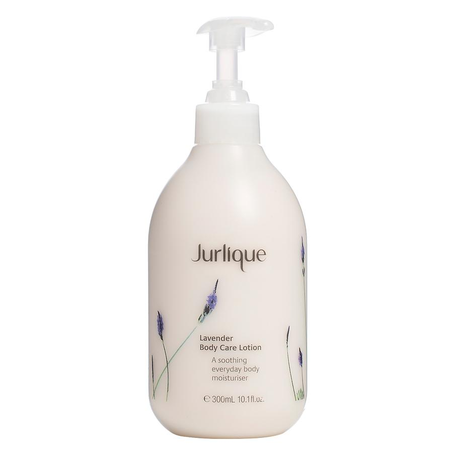 Jurlique Lavender Body Care Lotion 300ml