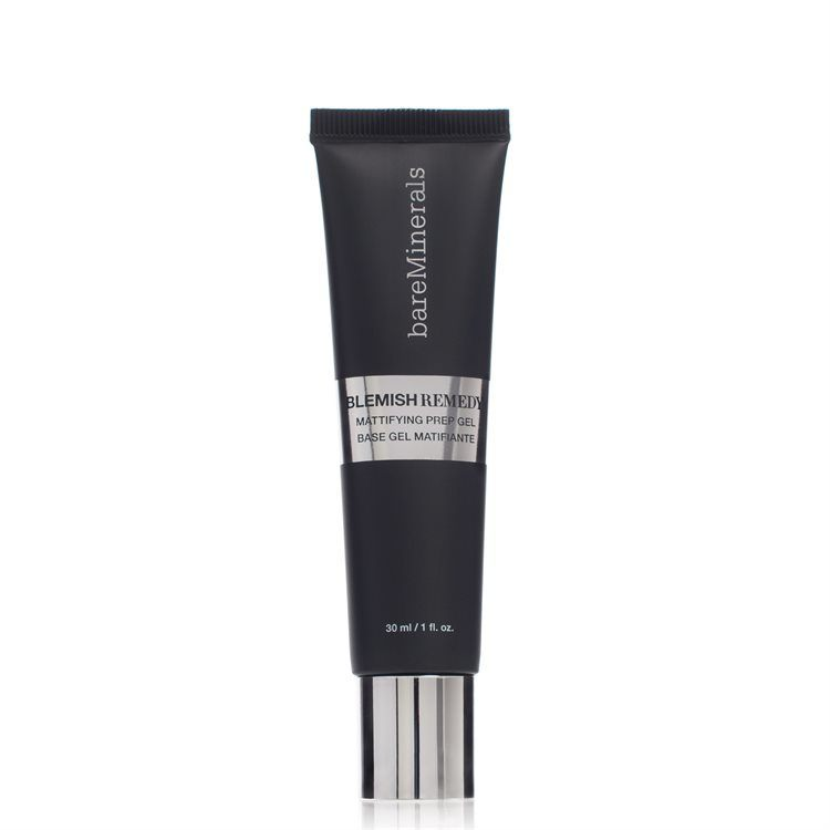 BareMinerals Blemish Remedy Mattifying Prep Gel 30ml