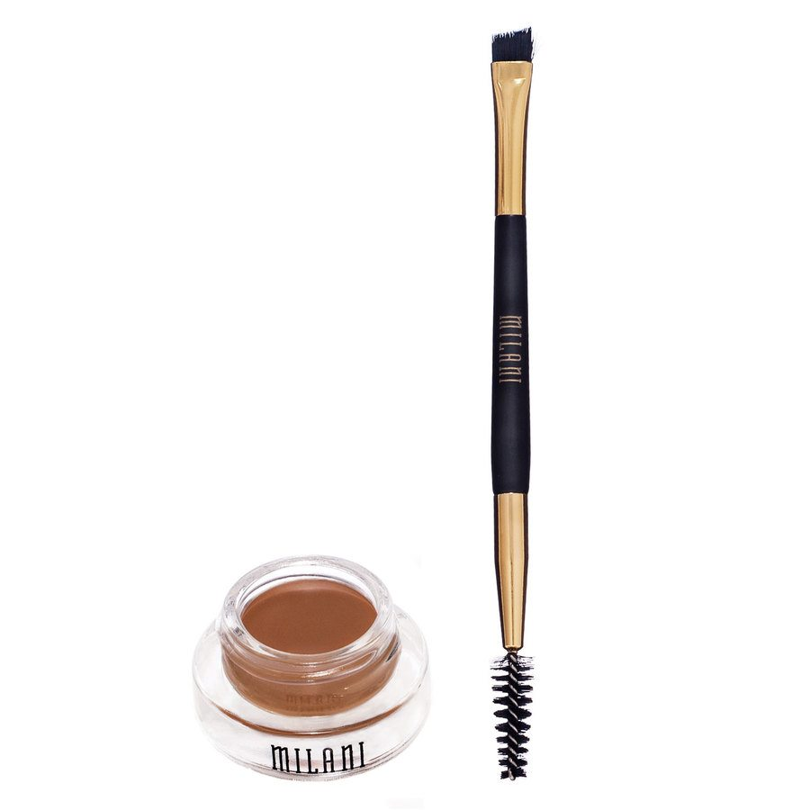 Milani Stay Put Brow Color Soft Brown 01 1,2g