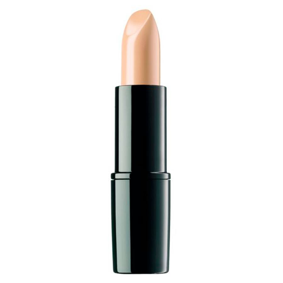 Artdeco Perfect Cover Stick #03 Bright Apricot