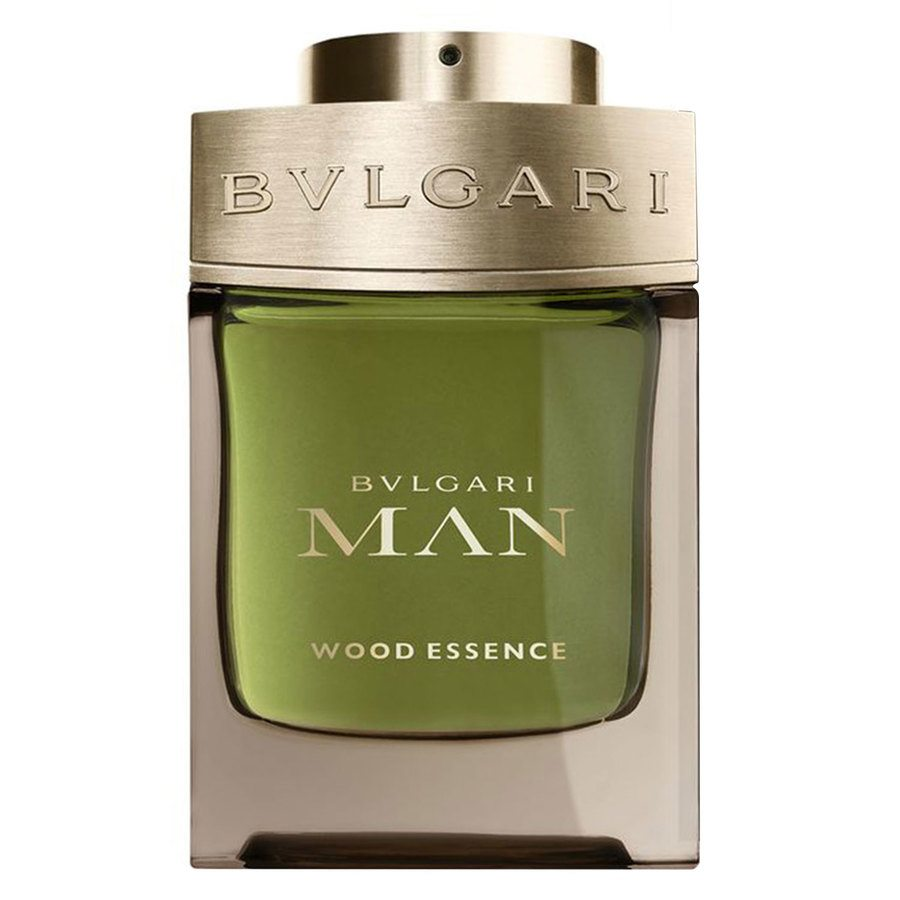 Bvlgari Man Wood Essence Eau De Parfum (60 ml)