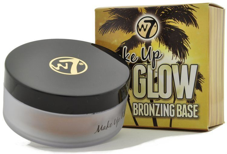 W7 Cosmetics Make Up Glow