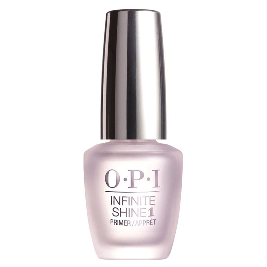 OPI Infinite Shine Base Coat IST10