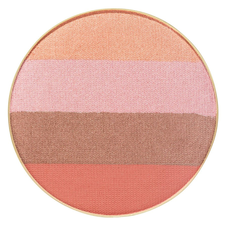 Jane Iredale Bronzer Peaches And Cream 8,5 g Refill