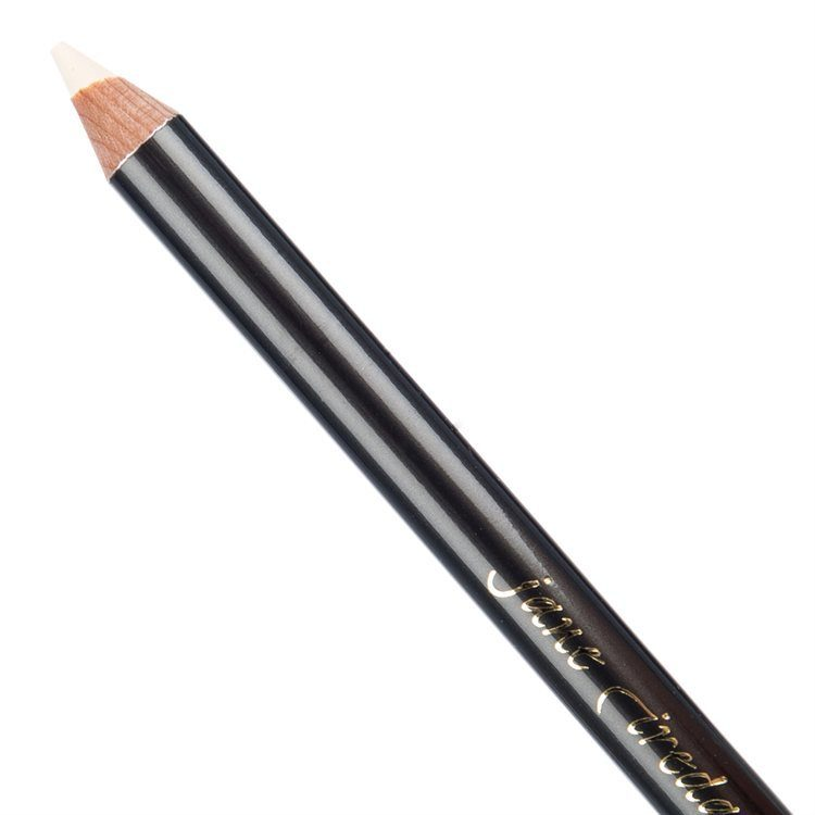 Jane Iredale Pencil Crayon For Eyes White 1,1g