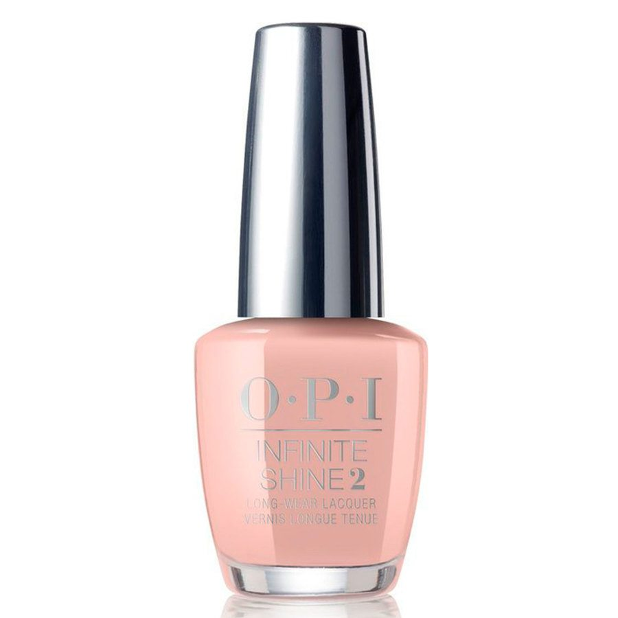 OPI Infinite Shine Tiramisu For Two ISLV28 15ml