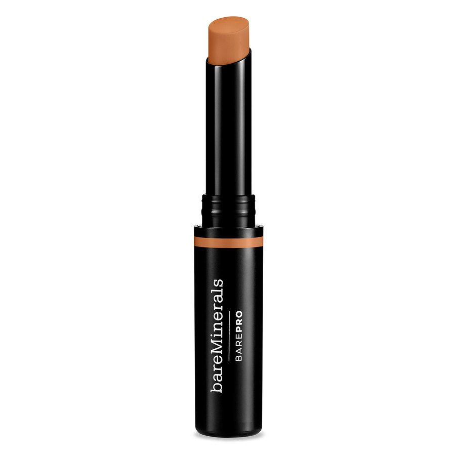 BareMinerals Bare Pro Concealer Dark Neutral 13 2,5g