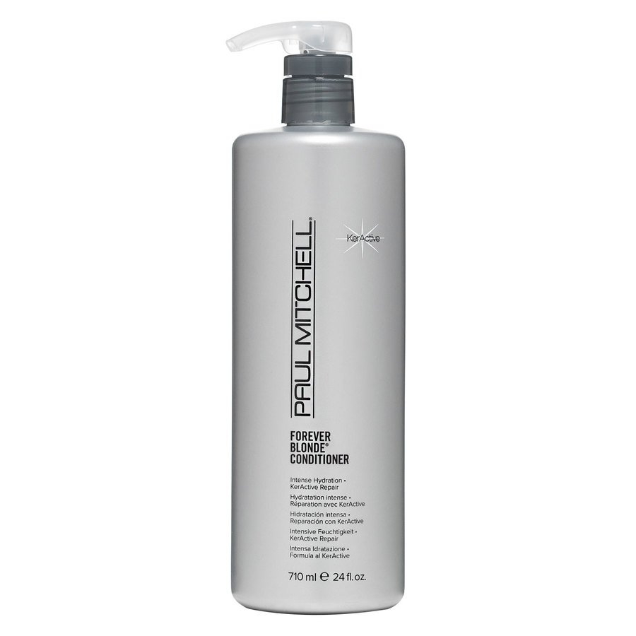 Paul Mitchell Blonde Forever Blonde Balsam 710ml