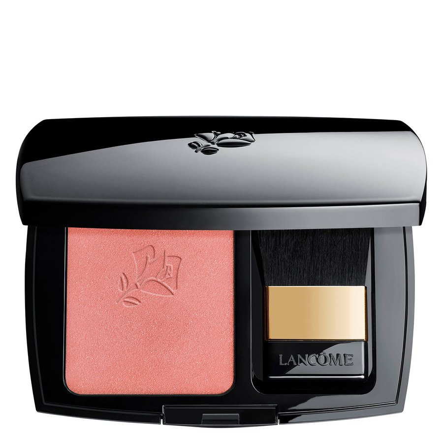 Lancôme Blush Subtil Powder Blush #02 Rose Sable