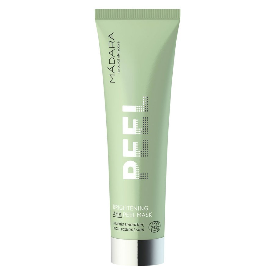Madara Peel Tube 60ml