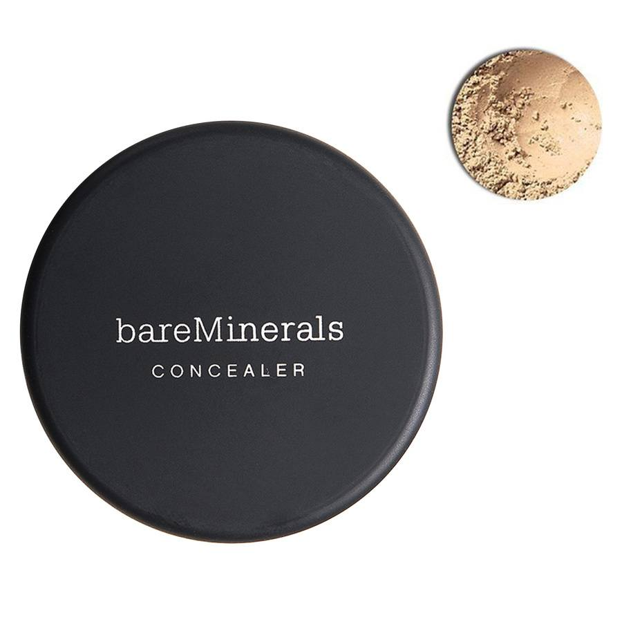 BareMinerals Eye Brightener Well Rested 2g