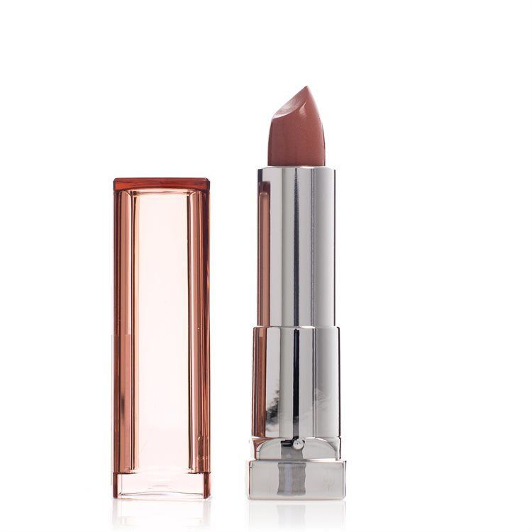 Maybelline Color Sensational Lip Stick 620 Pink Brown
