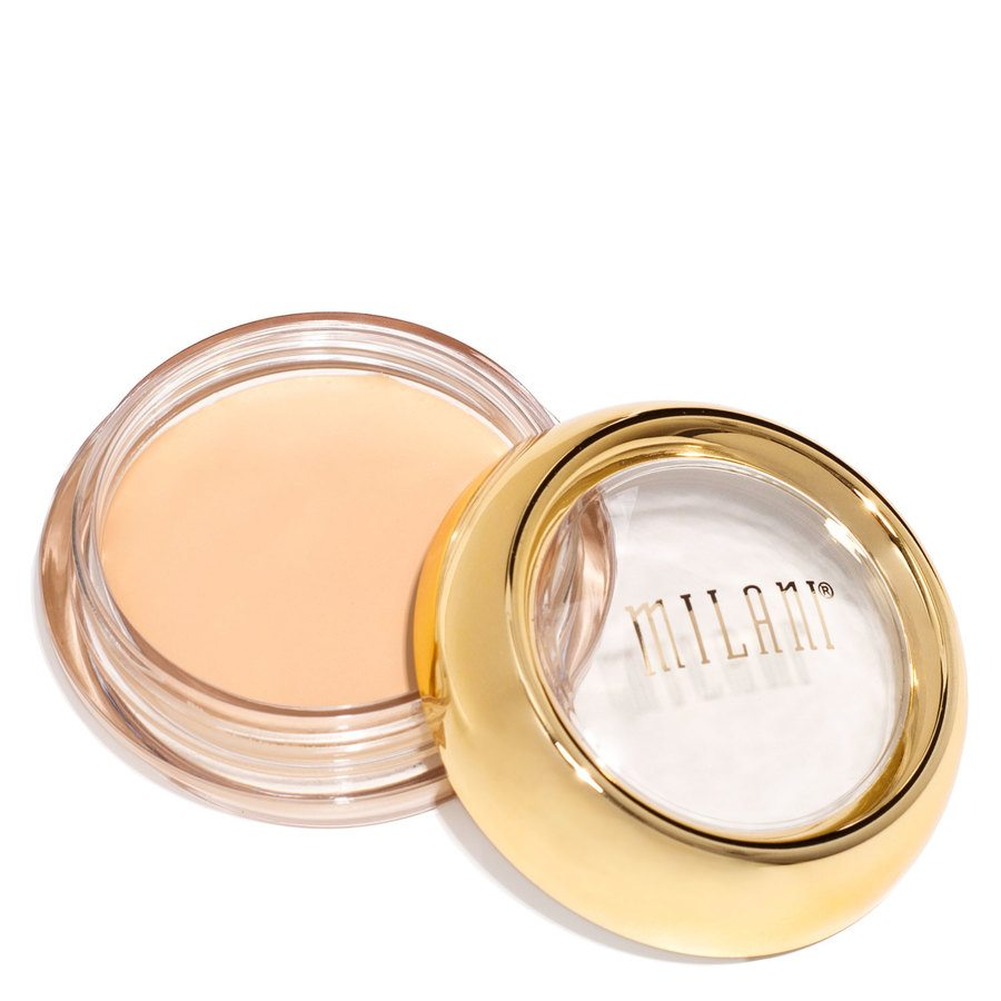 Milani Cream Concealer Natural Beige 07 7,7g