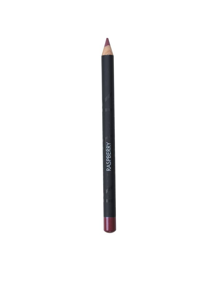 Make Up Store Lip Pencil Raspberry
