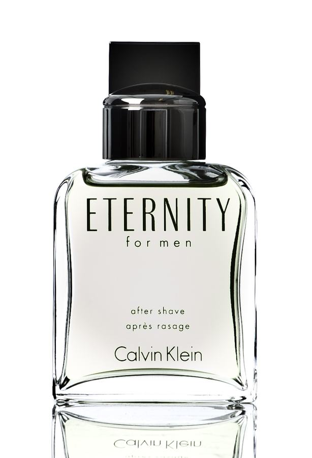 Calvin Klein Eternity For Men After Shave 100ml