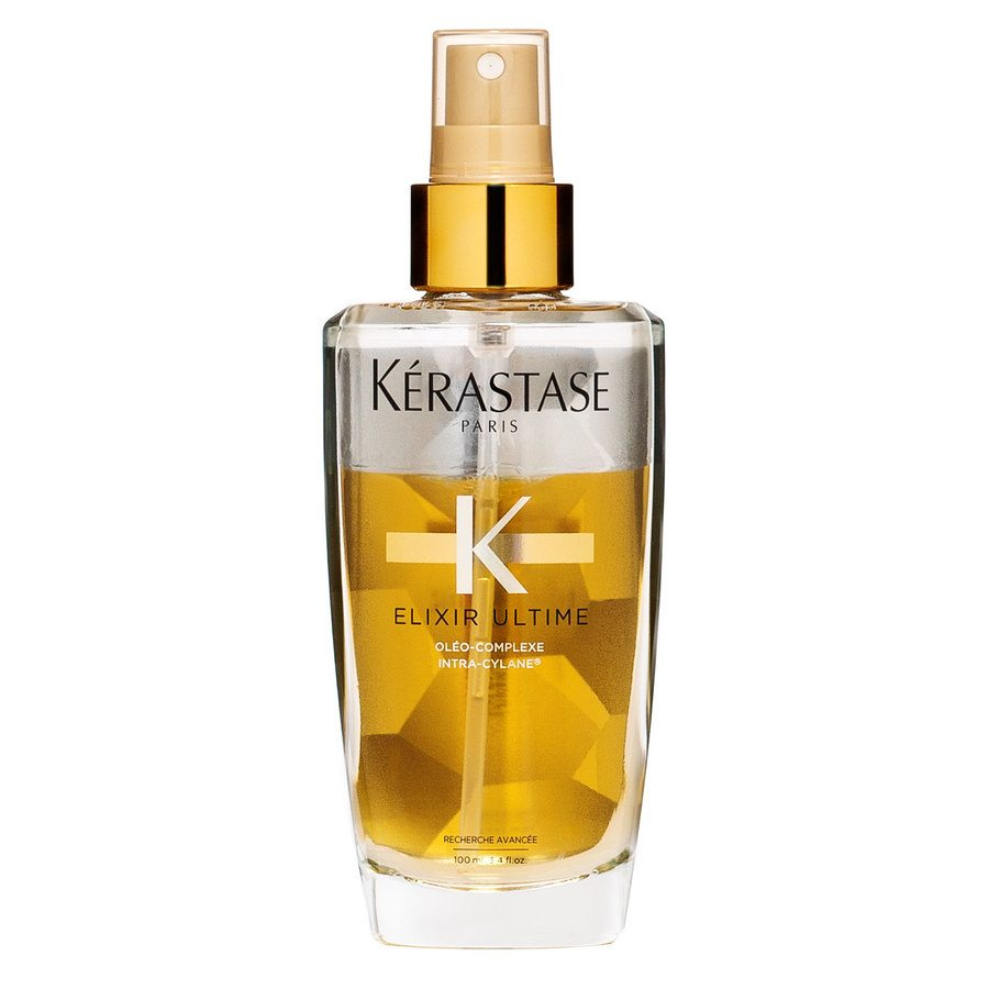Kérastase Elixir Ultime Bi-Phase Spray Oil 100 ml