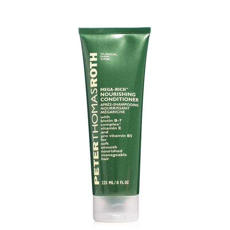 Peter Thomas Roth Mega Rich Nourishing Balsam 235ml