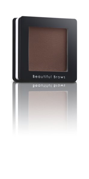 Beautiful Brows Powder Chocolate 2,85g