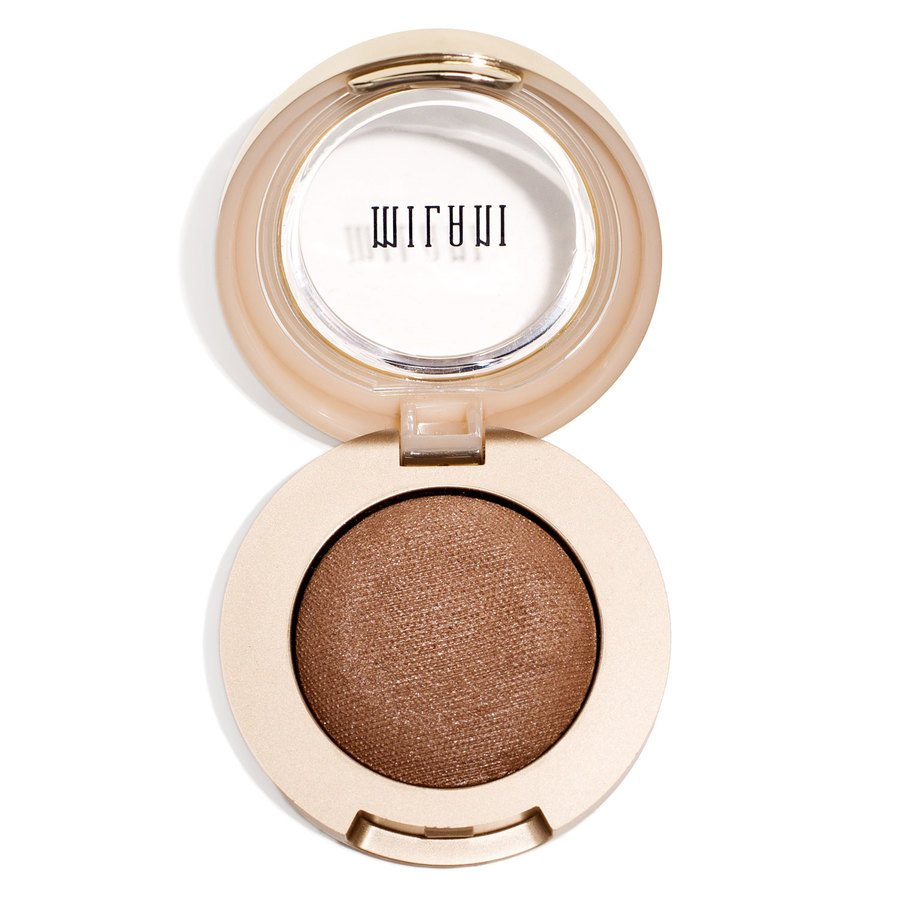 Milani Bella Eyes Gel Powder Eyeshadow Bella Caffè 1,4g